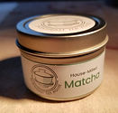 Matcha%20-%20Solo_edited.jpg