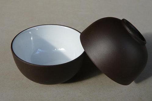 DB Zisha Cups (2)