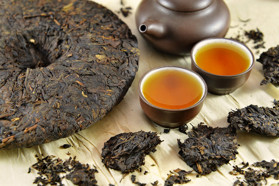 Puerh Tea Cake.jpg