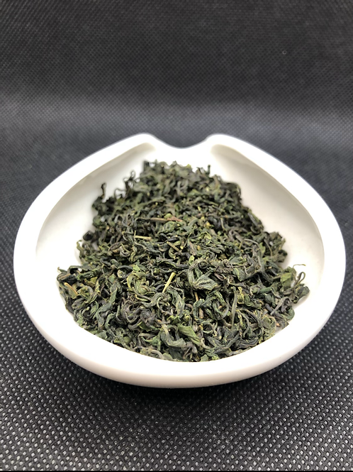 Gan Zao Ye Wild Jujube Tea from Laoshan Village, 1 oz