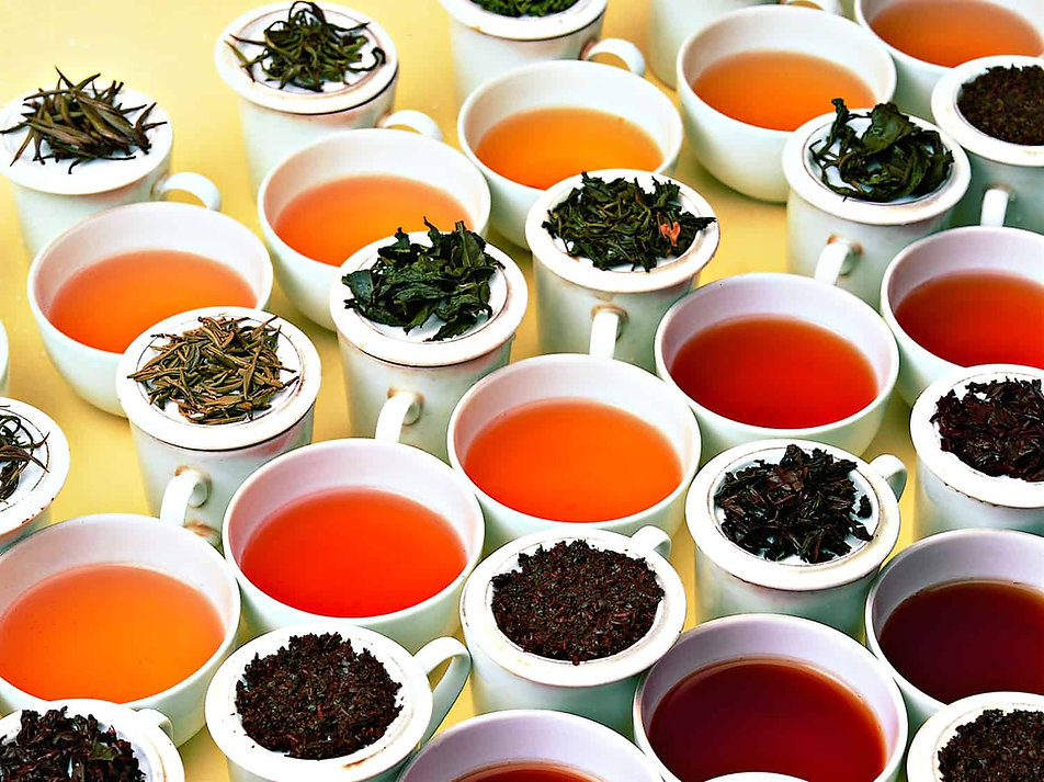 Group Tea Tasting.jpg
