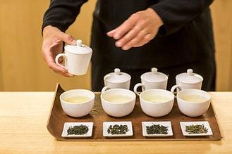 Tea Class.jpg