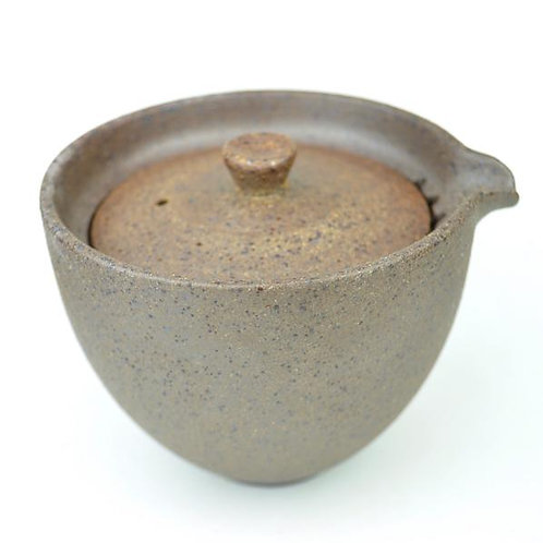 Dragon Kiln Duan Ni Clay