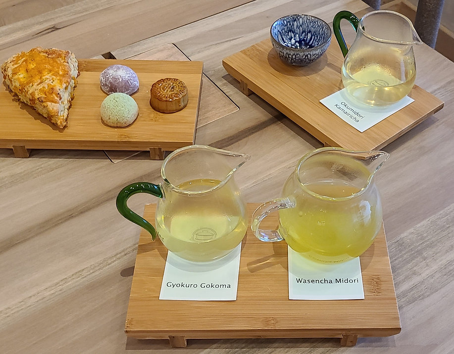 Green Tea Flight.jpg