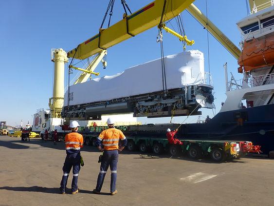 6-Westlink-Logistics-Rolling-Stock