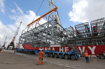 5-Westlink-Logistics-Lubrizol