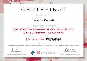 Monika-Kwaśnik-holistyczna-terapia-dzie