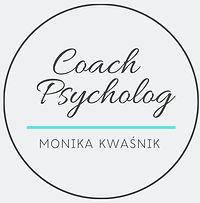 Logo_Monika Kwaśnik