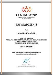 Monika Kwaśnik- TSR II.jpg