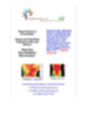 breast thermography-page-001.jpg