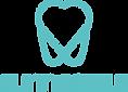 LogoSquarespace.png