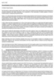 letter 1-page-001.jpg