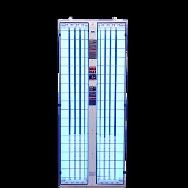 Solrx1780.png