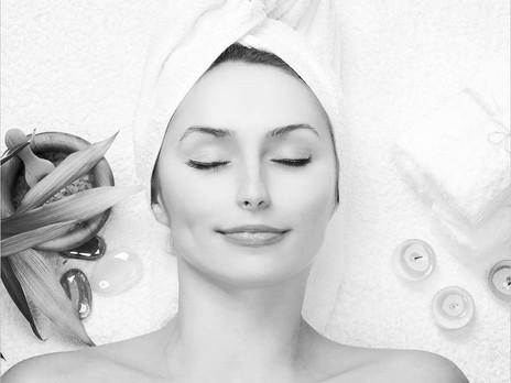 The Non Negotiable Skincare Routine