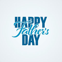 vector-happy-fathers-day-handwriting.jpg