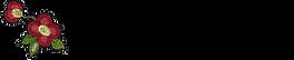 web bar logo.png