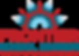 LogoHeader-2.png