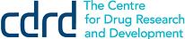 cdrd_logo_tagline_Pantone-2.png