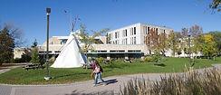 indigenous-community-at-university-manit