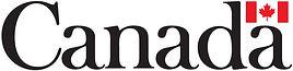canada-logo-768x187.jpg