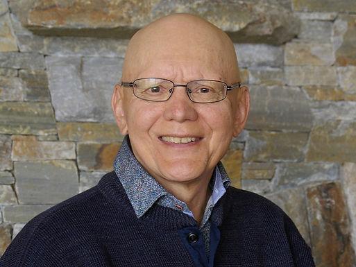 Ron Woznow