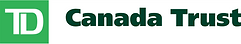 td-canada-trust-1200px-logo.png