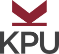 kpu-mark_RGB.png