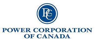 PCC_Sponsor_ENG_Centered_2lines_Colour-c