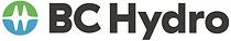 bch-logo-colour-768x139.png