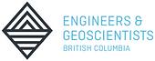 Secondary-on-light-EngGeoBC_logo_horiz-3