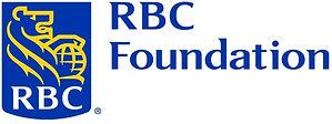 rbc-foundation.jpg