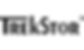trekstor-logo-multimedia-massenspeicher-
