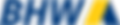 BHW_Bausparkasse_logo.svg.png