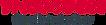 1518451459-th-logo-website-friendlytech-