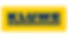 kluwe-ihr-baufachhaendler-vector-logo.pn