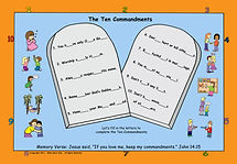 10 Commandments Page 2-2.jpg