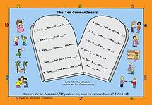 10 Commandments Page 2-2.jpg