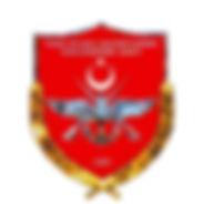 tskgüçlendirme vakfı logo.jpg