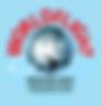 worldflight logo.png