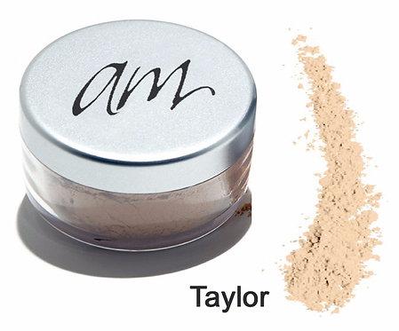 Loose Mineral Powder Foundation - Choose Color