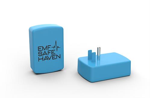 EMF Safe Haven