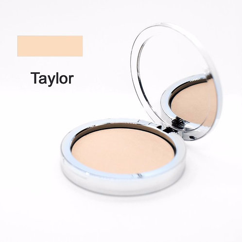 Pressed Powder - Choose Color