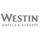 Westin Logo.png