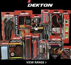Dekton, Express DIY, Cheap DIY, DIY