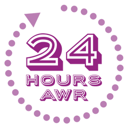 24-Hours-logo(1).png