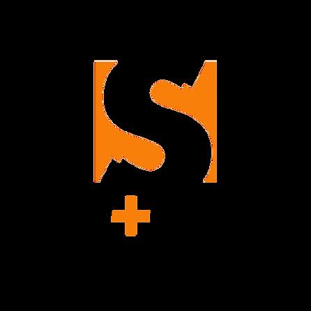 Sort + Space Logo draft.png