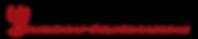 CWP logo v5.6 FINAL-01.png