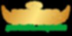 LMEDES final logo (PNG).png
