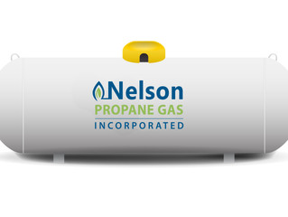 PROPANE: Energy For Our Future