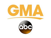 GMA%20logo_edited.jpg